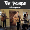 The Vamps - One Direction Live While We're Young (Cover)
