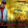 Clap_boy - bir delinin şarkısı