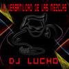 Los Hermanos Rosario (Mix) By Dj Lucho