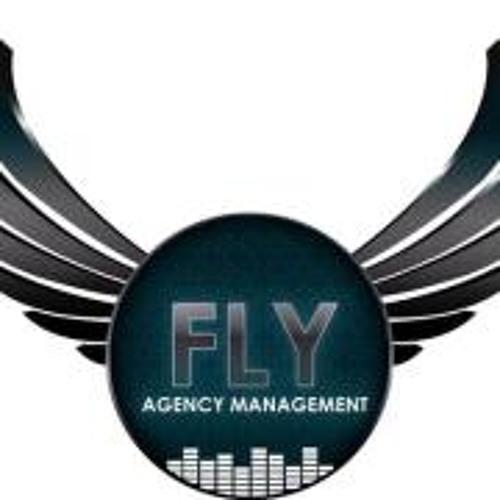 Rick Moreira - Offline (Original Mix) PREVIEW [FLY AGENCY MANAGEMENT]