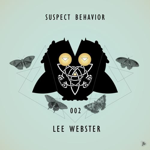 Lee Webster - L.o.v.e (Sion Remix)