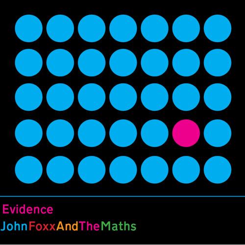 Evidence (Radio edit)