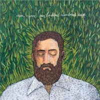 Iron & Wine - Naked As We Came