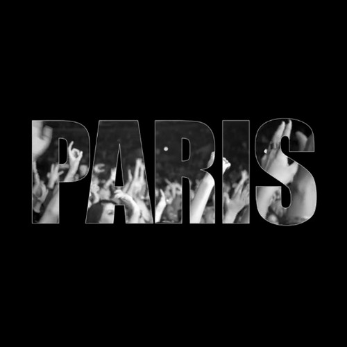 Heard Of A Dream In Paris (Michael W. Multi Mashup)