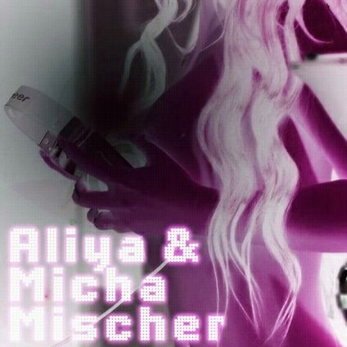 "Aliya and Micha Mischer present's ""Emotions"" [Podcast @ Rise & Shine, Ibiza] Free Download"
