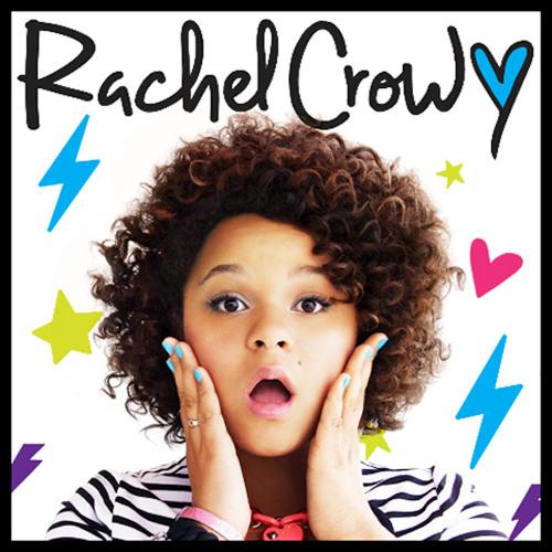"Rachel Crow ""Mean Girls"" - Mandy THE Beatles Cover"