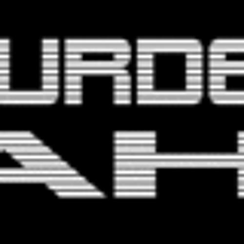 Captain Raveman - Murderah