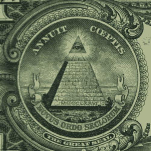 B.M.F. & Earl Grey - New World Order (prod. beta.Beats)