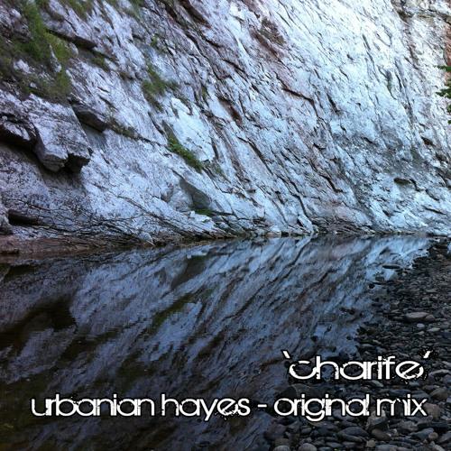 urbanian hayes (original mix)