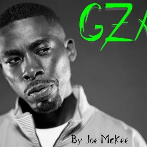 GZA Mix