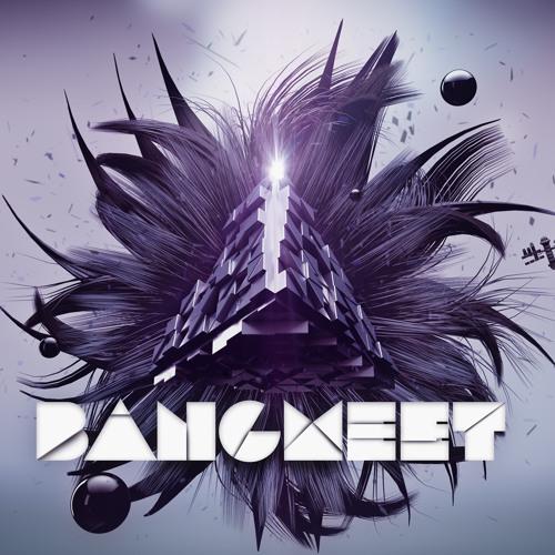 BangMEET - The Venusian Labyrinth (Original Extended Mix)