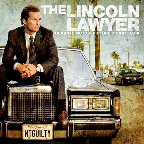 California Soul (feat. Ya Boy) (Lincoln Lawyer Remix)