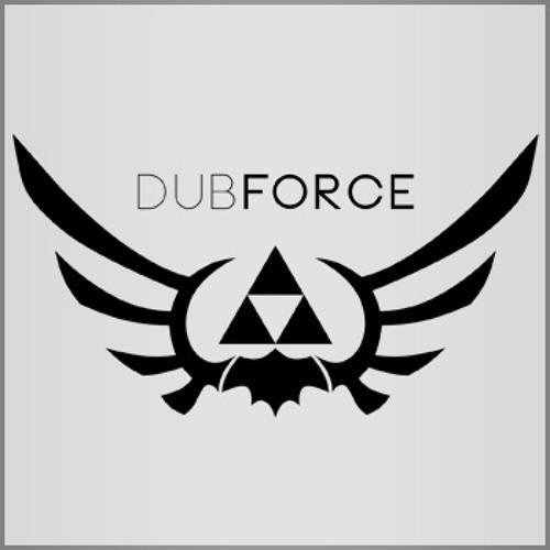 Dubforce - Song Of Time