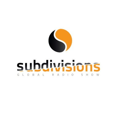 Mark Kane Subdivisions 067 (May 2012) Guest Mix FREE DOWNLOAD!
