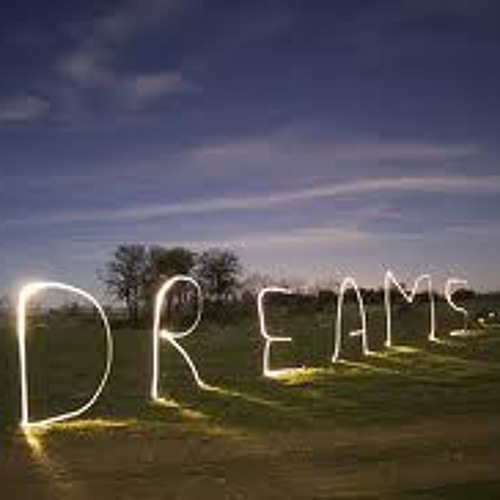 """DREAMS - FRAGMENTED SOUL (NOEL DACOSTA""""S VOCAL MIX)"""