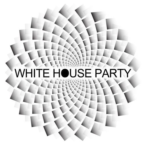 White House Party - SLUMBMIX - FREE DOWNLOAD