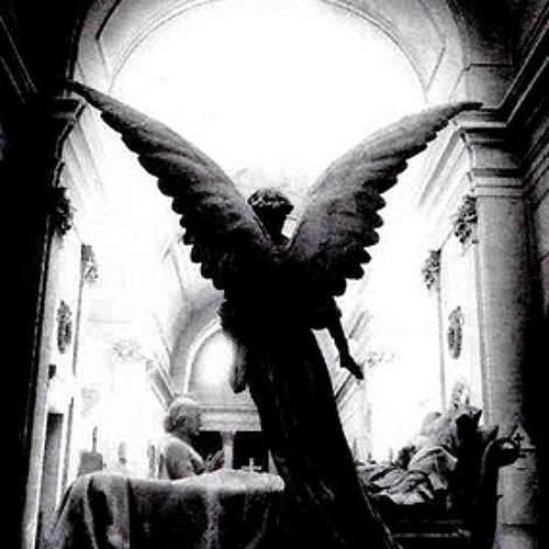 Wenn Engel Fliegen ( Beat by : Daze )