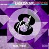I Can You See (Remix Packito Alias & Jose David Martinez)
