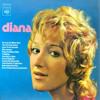 Jovem Guarda -remix Diana(Anos 60)