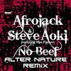 Afrojack & Steve Aoki ft Miss Palmer - No Beef (Alter Nature Remix) [FREE DOWNLOAD]