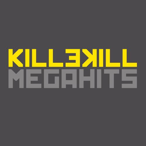 KILLEKILL 010 | V.A. - KILLEKILL MEGAHITS - snippets