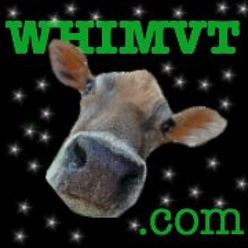 Weekly WHIM Podcast