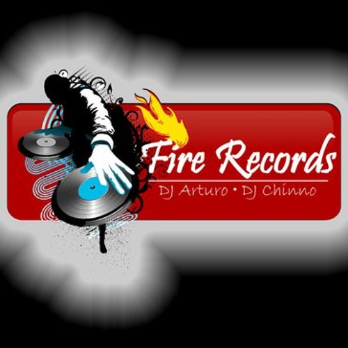 Fire-Records Playlist