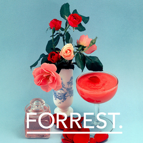 Casablanca (Original Mix) - Forrest. // OUT NOW