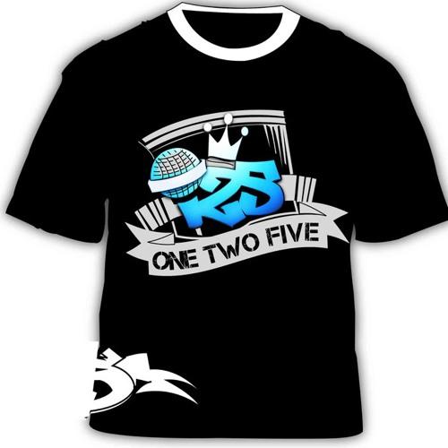 125, Ace Tha Don & Khaligraph Jones - On Ma Headphones