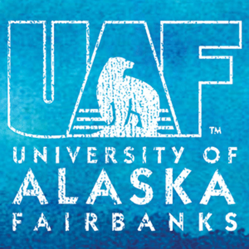 UAF Chancellor's convocation 2012