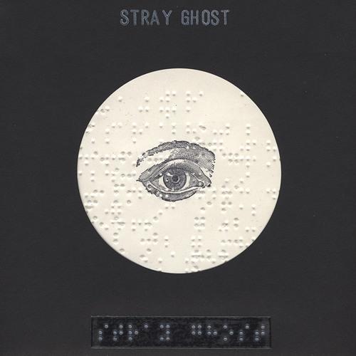 Stray Ghost - Albertine