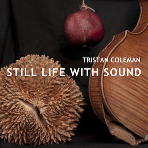 Tristan Coleman - Rituals Pt.3