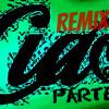 Crulygang - C.I.A.O. pt. 2 (REMIX by NT)