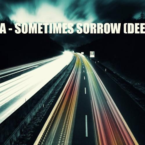 Mihata - Sometimes Sorrow |Deep Mix|