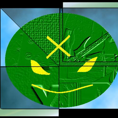 Verde - Direction