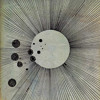 Flying Lotus - Do the astral plane