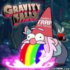 Gravity Falls - Dj CUTMAN's Tourist Trap Remix mp3