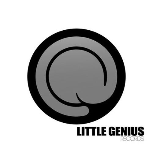 Mounsie - Turkey Business (Droplex Remix) // Little Genius Records BEATPORT MINIMAL CHART TOP100 #2
