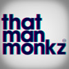 thatmanmonkz - I Don't Know Why I Love You (Free Download)