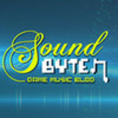 Sound Byte Radio Episode 6 - Elder Scrolls IV: Oblivion, Persona 3, Darksiders 2