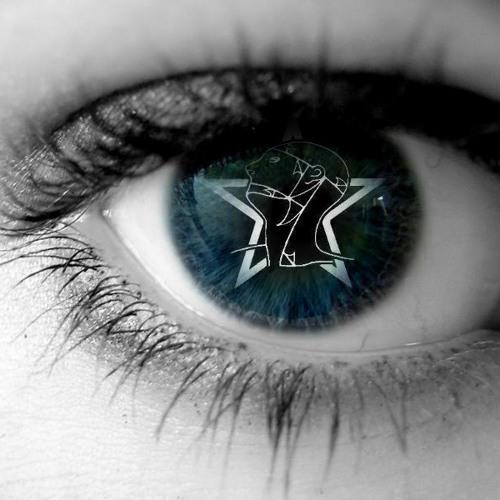 Destroid - Lucretia My Reflection HD Lyrics