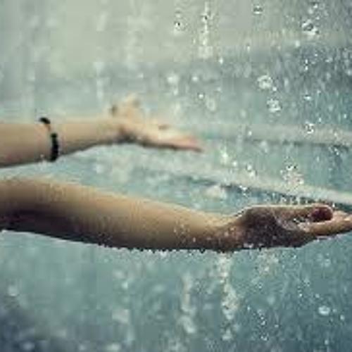 Wellcome Rain