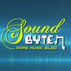Sound Byte Radio Episode 9 - Dariusburst, Donkey Kong Country, El Shaddai