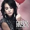 Danna Paola   Todo Fue un Show (Acustica)