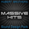 Teaser1 - Massive Hits - Sound Design Pack