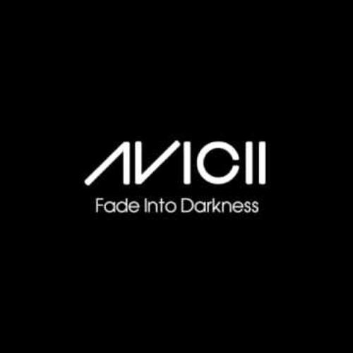 Avicii- Fade Into Darkness [Piano Cover/Improv]