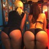 Bubba Sparxxx - Ms New Booty ( Justinho Moombahton Bootleg #1) Lady Favorite ! Free download