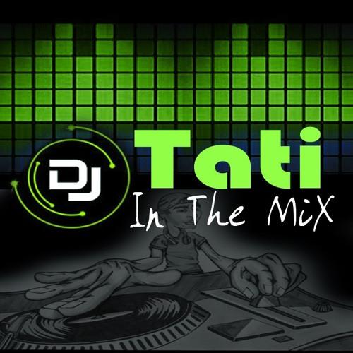 Di-One Ft Makziel Y Melodicow - No Te Van A Querer (Special Full Rimex Prod.Dj Tati In The Mix 2k12)