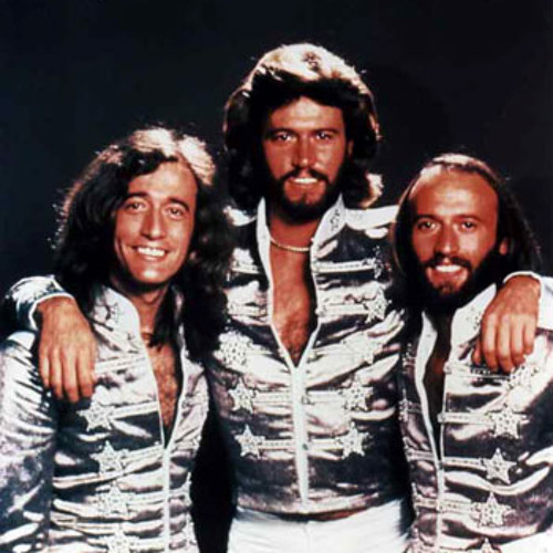How Can You Mend A Broken Heart (Bee Gees) bits
