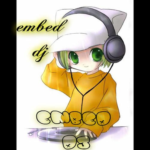 dead mau5 mix dj embed